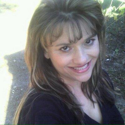 Kimberly Rogers net worth