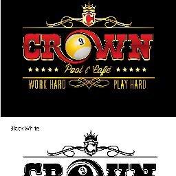 @_CrownPool