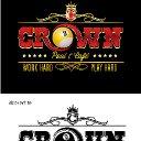 CrownPool