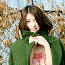 Photo of lily199iu's Twitter profile avatar