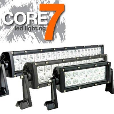 CORE 7 LED Lighting  sc 1 st  Twitter & CORE 7 LED Lighting (@CORE7LED) | Twitter