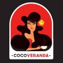 Photo of cocoveranda's Twitter profile avatar