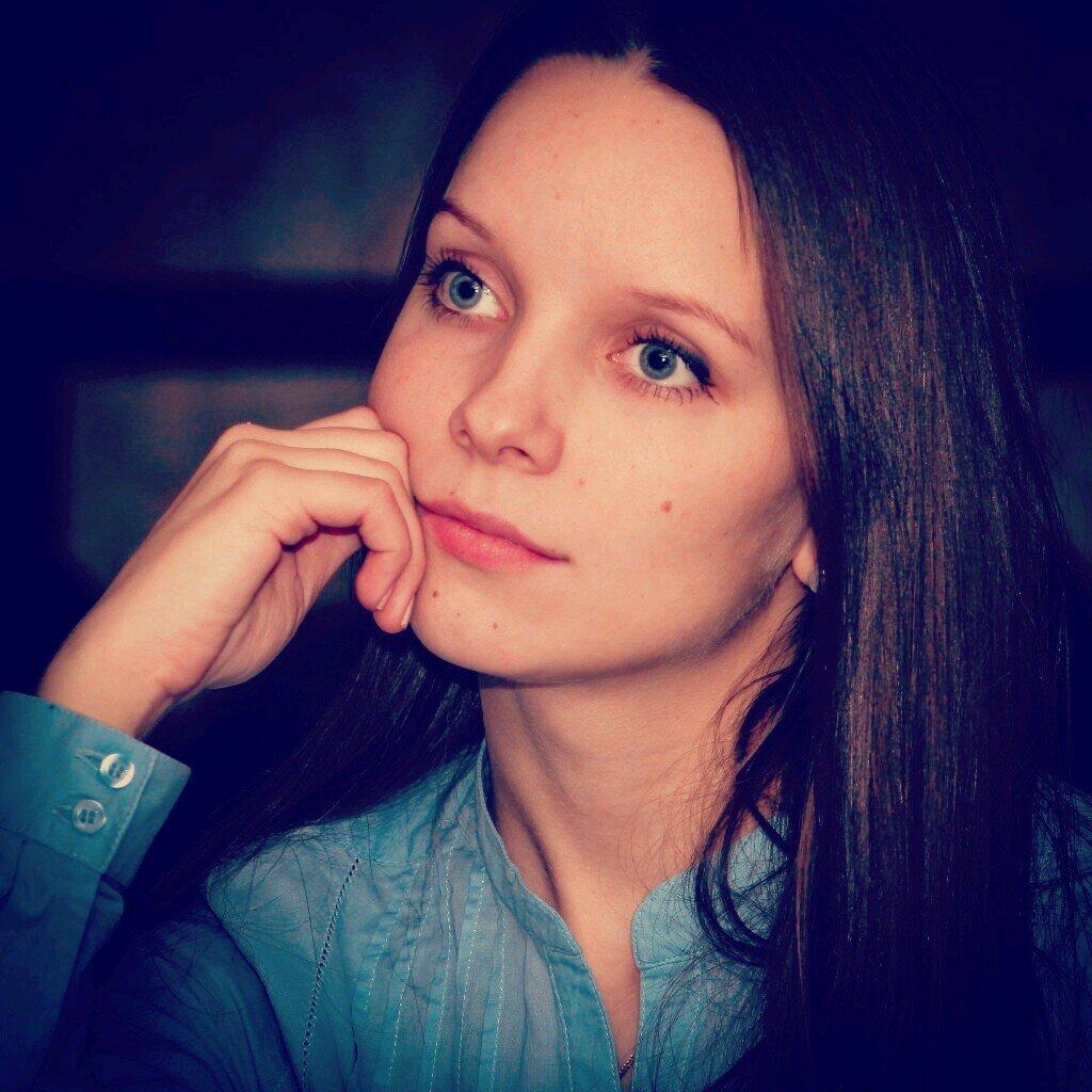 Ekaterina Makarova Pornostjerne gennemsigtig