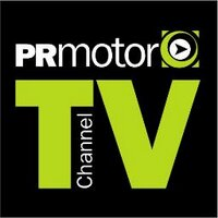 PRMotor TV Channel