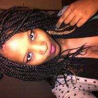 LADY_Shongwe_Gcabash
