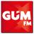 gumfm avatar