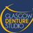 DentureStudio1