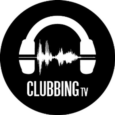 ClubbingTV on Twitter: