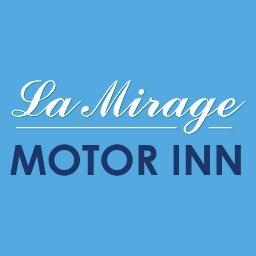 La mirage motor inn lamirageinn0885 twitter for La mirage motor inn avenel nj