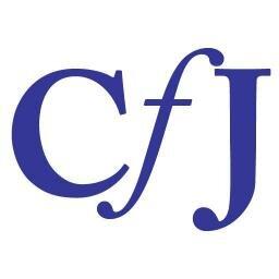 @CfJKent
