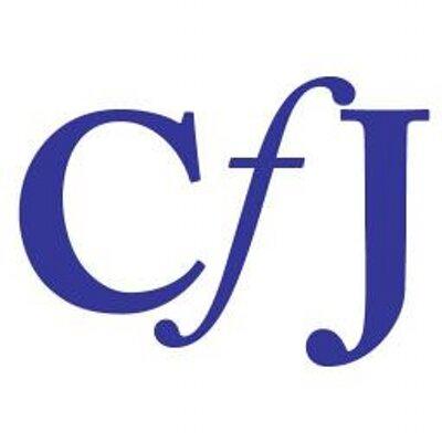 CentreforJournalism