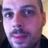 Dimitri_Tamion