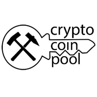 crypto coin pool