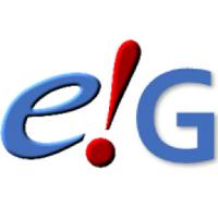 Ensembl Genomes