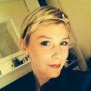 Photo of BethGilmour's Twitter profile avatar