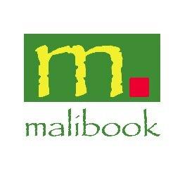 Malibook_ML