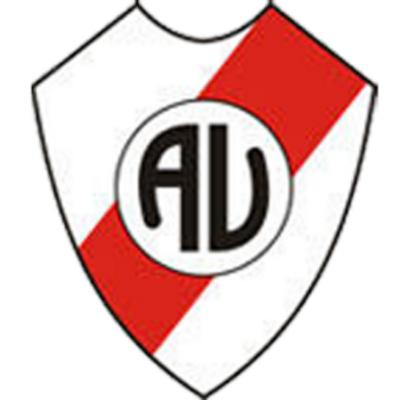 Club Alfonso Ugarte