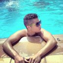 Miguel (@22miiguell) Twitter