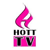 HOTT TV