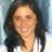 alexis glaser's Twitter avatar