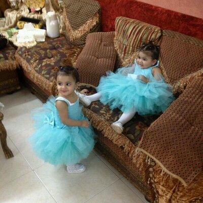بناتي حياتي Najwa R2 Twitter