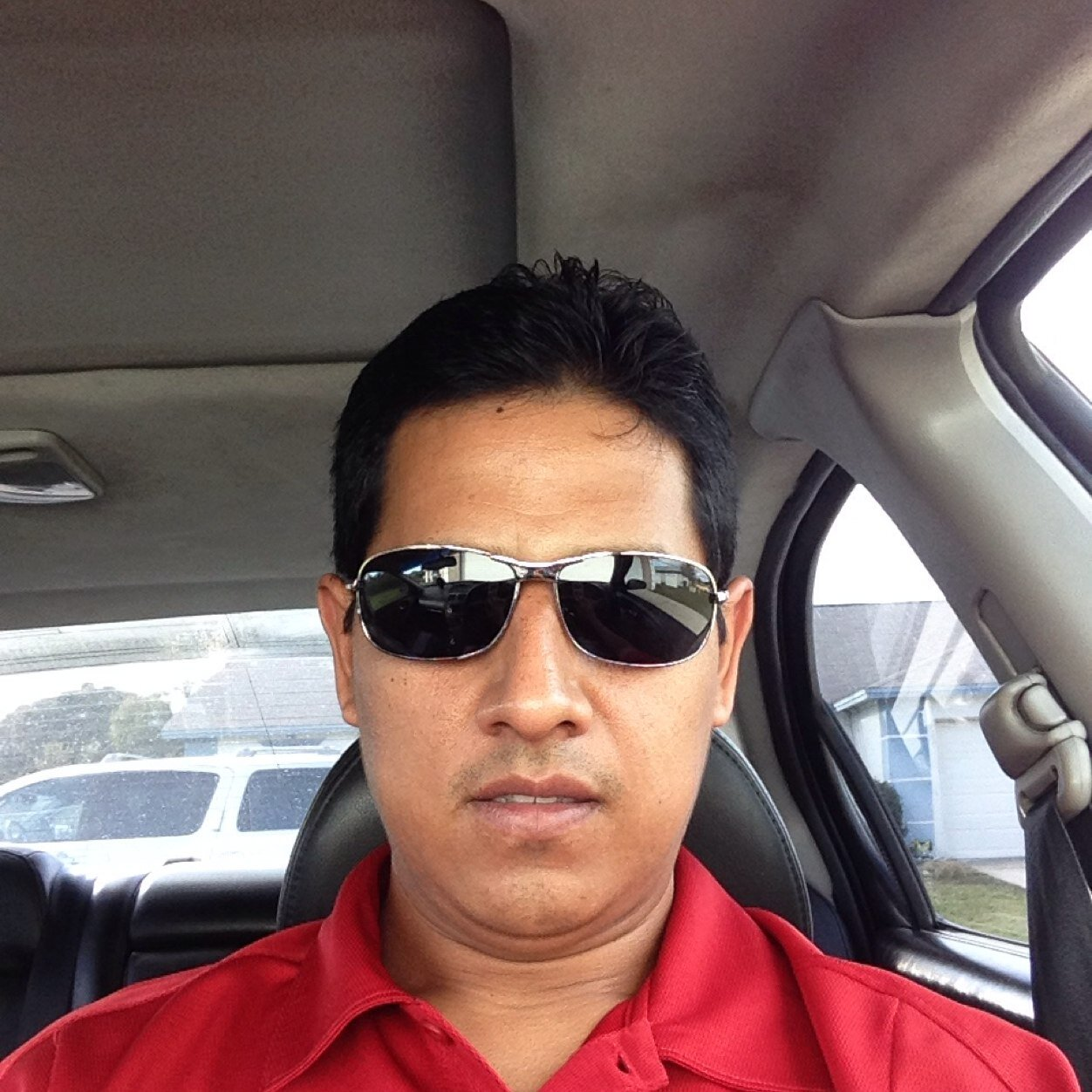 Jorge Barrios Net Worth