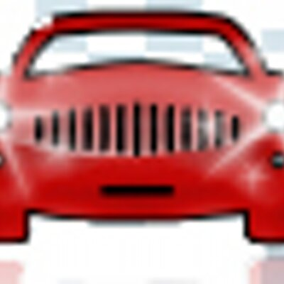 car insurance review carinsurancerev twitter