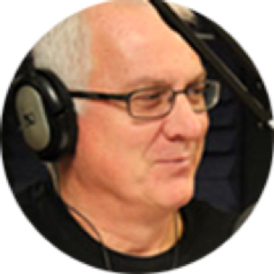 Tim Danahey on Muck Rack
