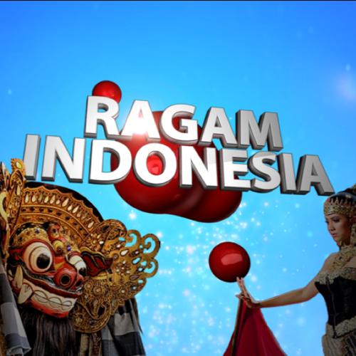 @ragamindonesia7