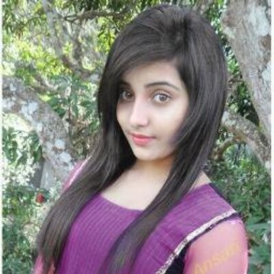 Pakistani School Girls Porn Videos and Porn Movies  PornMD