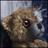 Lothario Ind (@pealict__) Twitter profile photo