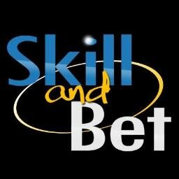 Skill And Bet