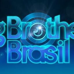 Assistir BBB 18 HD