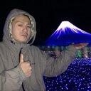 井上光 (@02hkr99) Twitter