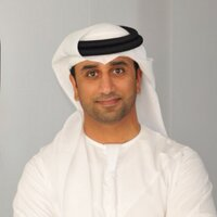 Fahad AlHassawi | Social Profile