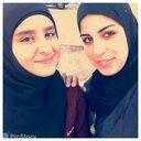 Dana Abou Yehya  (@11Danaay) Twitter