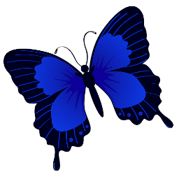 Was レピドプテラの砂時計 Lepidopterawas Twitter