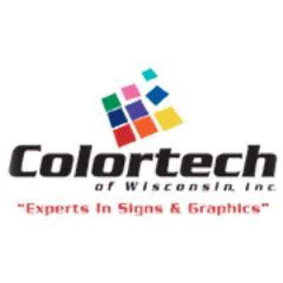 Colortech of WI. (@ColortechWI) | Twitter