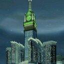 Abu Ibrahim (@00966504527833) Twitter