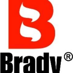 THE BRADY GROUP LLC™