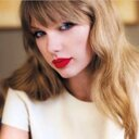 Fearless Swiftie (@13swiftiethings) Twitter