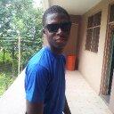 Mark Agyei (@0540353807mark) Twitter