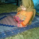 Syedwahidshah (@00971557055088) Twitter