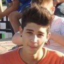 Axel Barretto ♥ (@09Barretto) Twitter