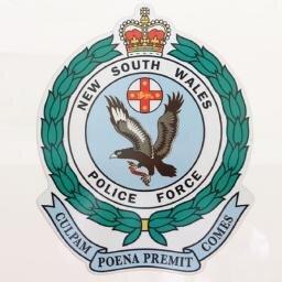 @NSWPolicePTSD