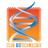 Club Biotechnologie