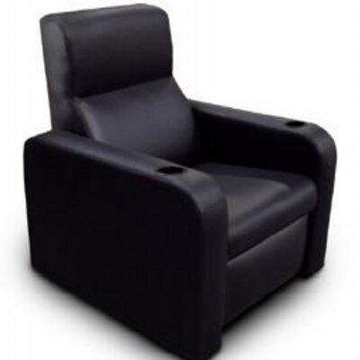 Fauteuil relax abdel barada twitter - Fauteuil relax soldes ...