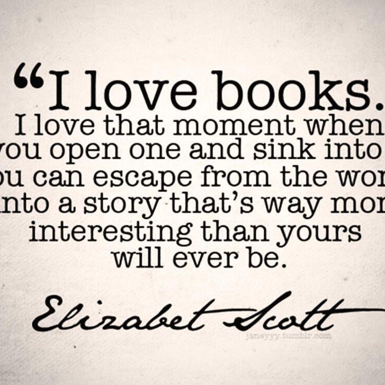 Lit Quotes: Literary Quotes (@_literaryquotes)