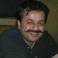 Aamir Mughal