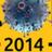 Cancercon 2014